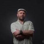 Jean-Luc Planat photographe videaste entreprise- Evenementiel