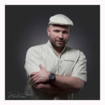 Jean-Luc Planat photographe videaste entreprise- Evenementiel 83 VAR