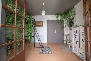 photographe immobilier Var